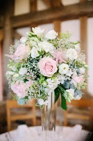 cheap flower arrangements amazing white flowers for wedding centerpieces pictures wedding