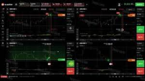 pattern day trader h1b forex trading
