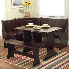 Square Dining Room Tables For 8 Dining Room Black Chairs Design Square Dining Room Table Seats 8