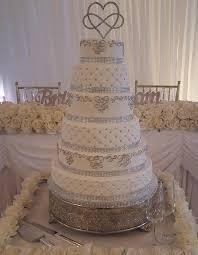 buy wedding cake wedding ideas 21 amazing six tier wedding cakes picture