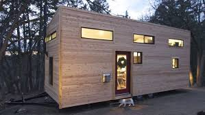getting the best tiny mobile house for sale dream houses