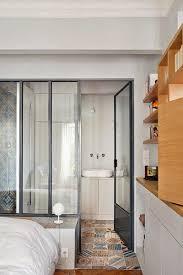 verriere chambre 50 verrières déco pour la cuisine la chambre ou la salle de bain