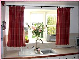 rideaux pour cuisine rideau fenetre cuisine 157429 rideau pour cuisine moderne idées de