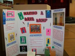 lava l science fair project homemade lava l science project best home furniture ideas