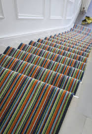 44 best stripes and lines and squiggles images on pinterest