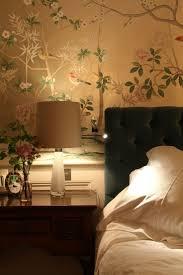 Bedroom Lighting Ideas Uk 10 Simple Lighting Ideas That Will Transform Your Home U2013 Sophie