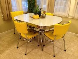 28 best 1950 u0027s images on pinterest 1950s kitchen ideas and