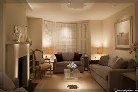 licht im wohnzimmer wohnzimmer licht 015 haus design ideen