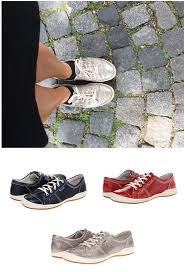 Comfortable Travel Shoes Fab Travel Footwear Centsational Style
