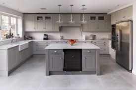 About Us Grand Design Services Kitchens And Bedrooms Grand Design Kitchens