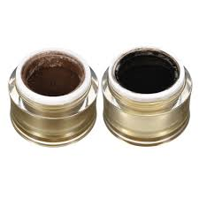 Semi Permanent Tattoo Eyebrows Online Shop Manual Eyebrow Tattoo Ink Special Powder Pigment For