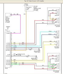 2001 cavalier wiring schematic wiring diagrams