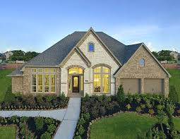 home design center houston texas home design center houston tx best designs by perry homes images on