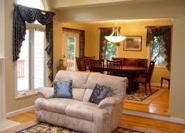 Contemporary Living Room Decorating Ideas Dream House by Orange Living Room Photos Hgtv Tags Idolza