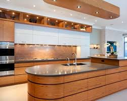 oval kitchen island oval kitchen islands houzz