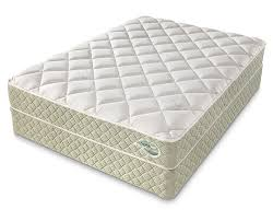 adjustable beds adjustable mattresses denver mattress