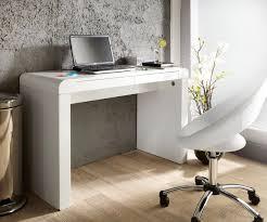 Schreibtischkombinationen G Stig Schreibtisch Weiß Hochglanz Günstig Bürostuhl