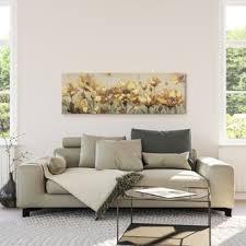 floral art gallery shop the best deals for nov 2017 overstock com