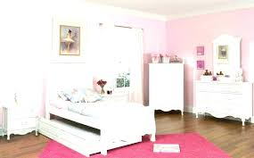 toddlers bedroom furniture sets ikea boys bedroom whtsexpo com