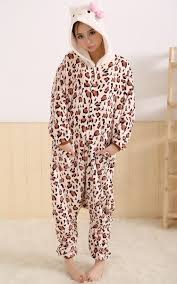 compare prices on leopard costume online shopping buy low