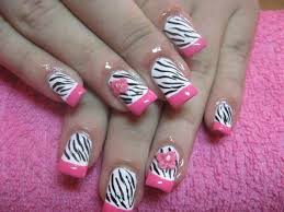 87 best nail designs images on pinterest make up pretty nails