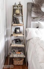 home decor ideas bedroom t8ls home decor rustic home decorating ideas