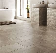 Flooring Options For Bathrooms by 5 Flooring Options For Kitchens And Bathrooms Empire Today Blog