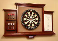 best dart board cabinet custom dart cabinets f83 in best home designing inspiration with