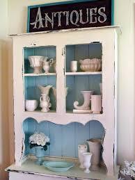 Shabby Chic Kitchen Cabinets Ideas Bathroom Cabinets Shabby Chic Bathroom Shabby Chic Bathroom