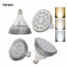 popular led indoor bulbs buy cheap led indoor bulbs lots from