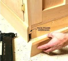 kitchen cabinet base molding cabinet bottom trim kitchen cabinet base kitchen cabinet base