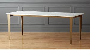 cb2 round dining table cb2 kitchen table kristilei com