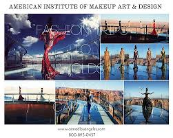 makeup courses los angeles makeup school certification programs in beauty fashion special fx