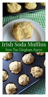 best 25 irish appetizers ideas on pinterest irish food recipes
