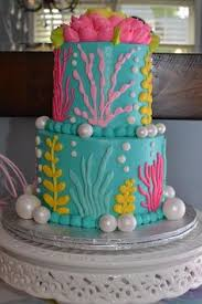 White Flower Cake Shoppe - colorful cake white flower cake shoppe white flower cake