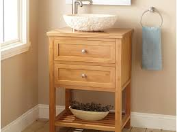How Tall Are Bathroom Vanities Bathroom Narrow Bathroom Vanities 40 Narrow Bathroom Vanities