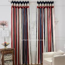 Navy Blue Curtains Ikea Bay Window Curtains Ikea Best Of Classic And Navy Blue Striped