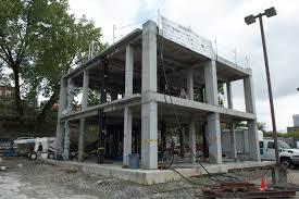 Earthquake Proof House Project Retrofitting Old Buildings To Make Them Earthquake Safe