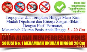 jual situs resmi titan gel uh dan aman pembesarpenis pw jual