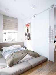 Apartment Bedroom Design Ideas 15 Cool Young Couples Apartment Design Ideas