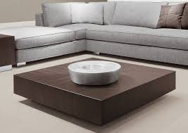 living room ikea glass coffee table design contemporary living