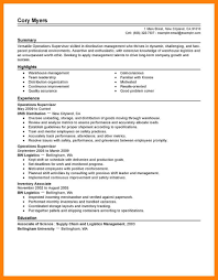 inventory manager cover letter images cover letter sample