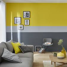 d馗oration chambre peinture murale deco peinture murale maison decoration chambre mur salon cuisine