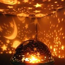 night light projector for kids night light projector for kids home interior ideas india zoeclark co