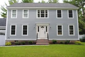 Exterior Paint Contractors - interior and exterior painting contractors in amesbury ma