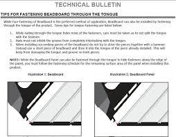 Beadboard Pvc - pvc textured beadboard plank 12 ft i elite trimworks