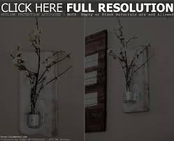 Decorating Home Gym 100 Decorating Home Gym Home Gym Decorating Ideas Trendy
