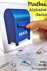 Post Office Thanksgiving Hours Best 25 Kids Mailbox Ideas On Pinterest Toddler Bedroom Ideas