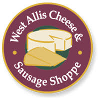 Cheese And Cracker Gift Baskets Wisconsin Cheese Shop Handmade Sausage Online Cheese West