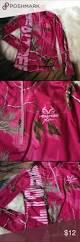 best 25 pink camo jacket ideas on pinterest camo clothes realtree pullover jacket real tree xtra pink camo jacket shirt pullover with zipper realtree jackets